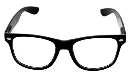 Displaying (15) Gallery Images For Nerd Glasses Png...