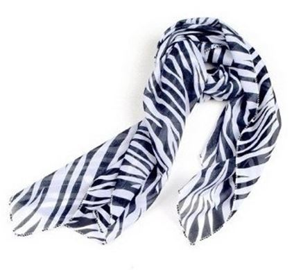 zebra-scarf-amazon