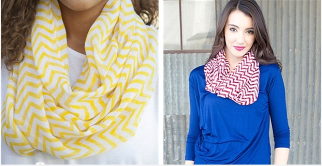 Chevron_Infinity_Scarves__17_Colors_Available____Jane
