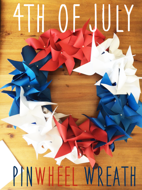 4thofjulywreath