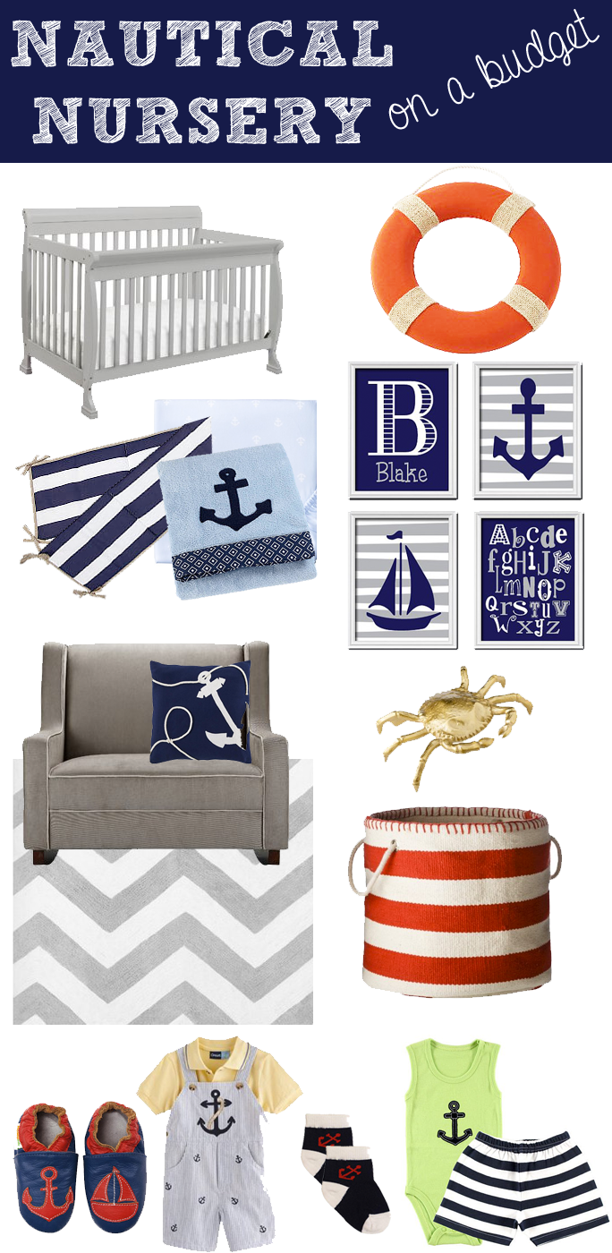 nautical-nursery-budget