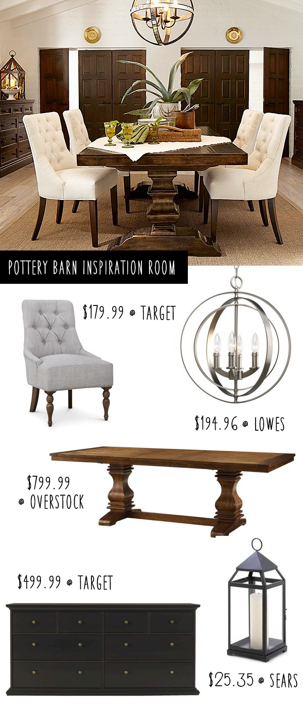 pottery-barn-dining