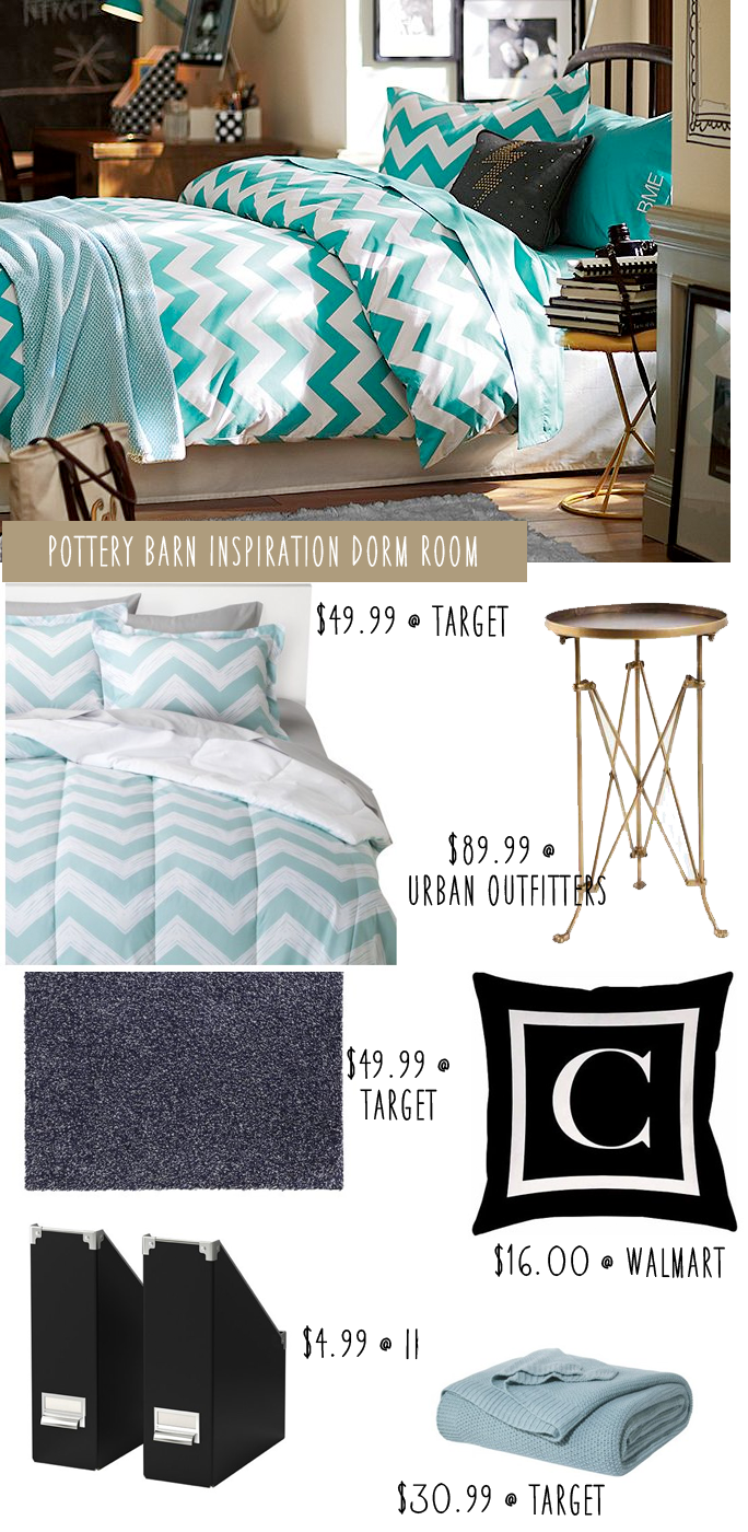pottery-barn-inspiration-girls-dorm