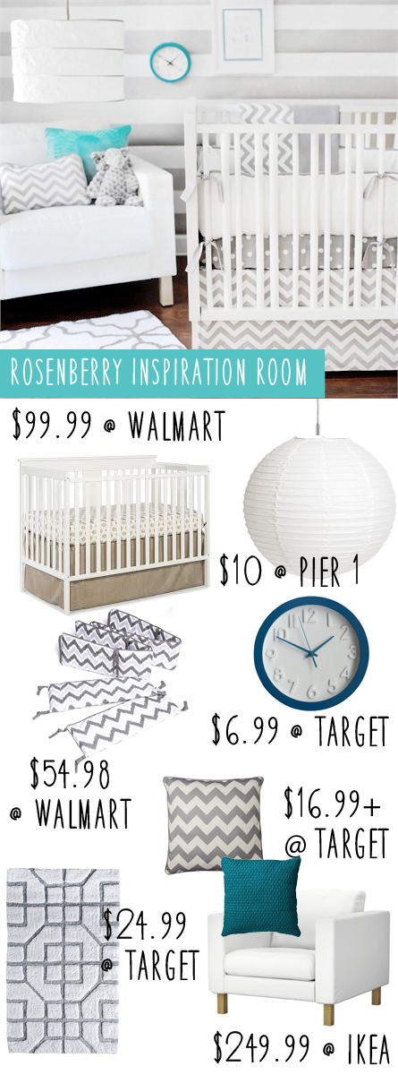 rosenberry-room