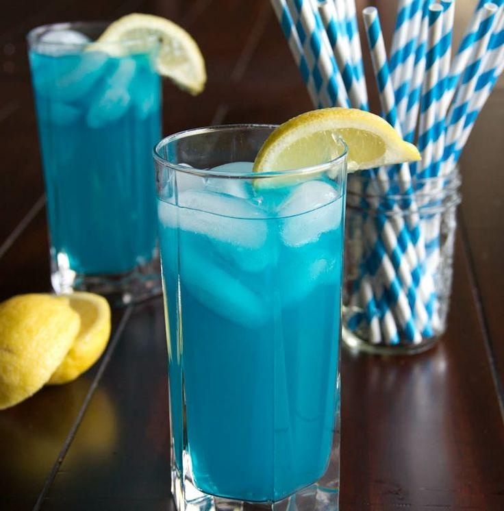 blue-vodka-lemonade