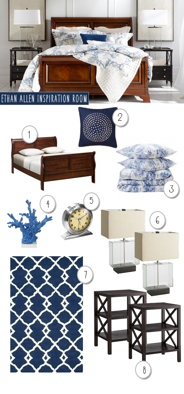 ethan-allen-bedroom-inspiration