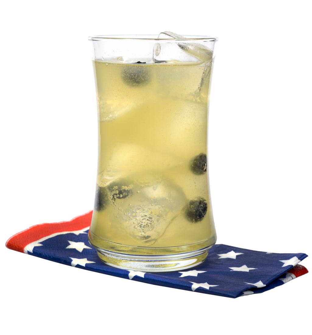 liberty-lemonade