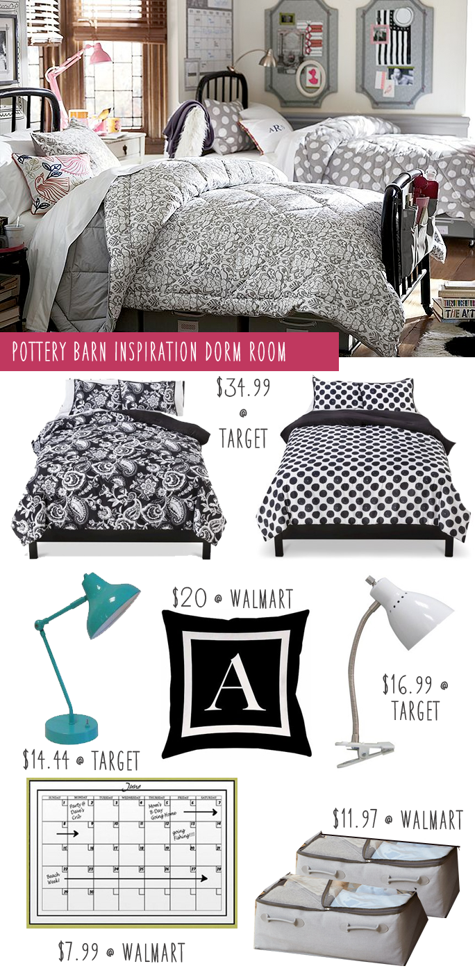 pottery-barn-dorm-makeover