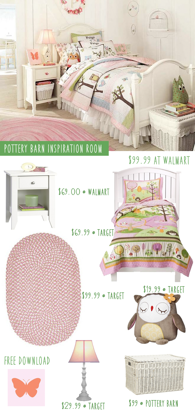 pottery-barn-inspiration