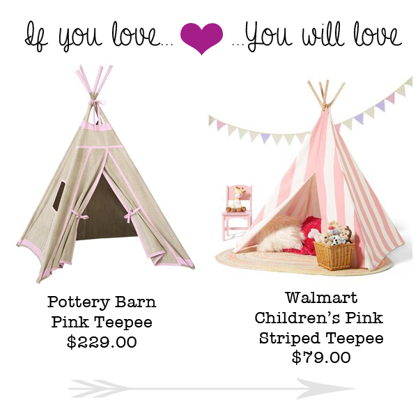 pottery-barn-teepee