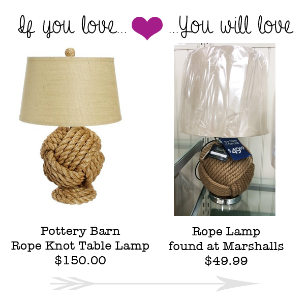 rope-lamp-knockoff