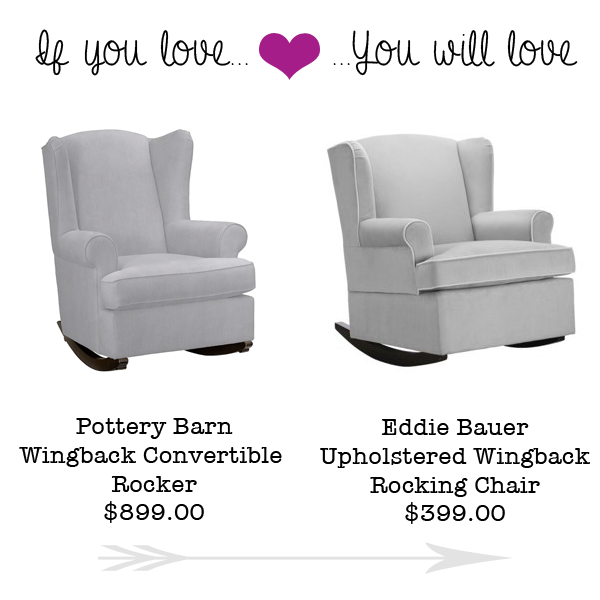 wingback-rocking-chair-comparison