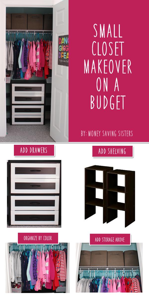 budget-closet-makeover