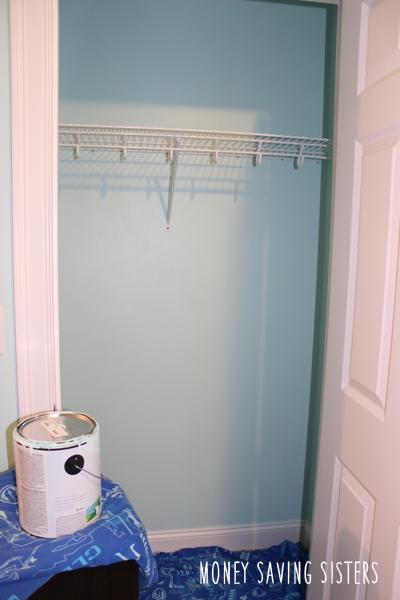 closet-paint