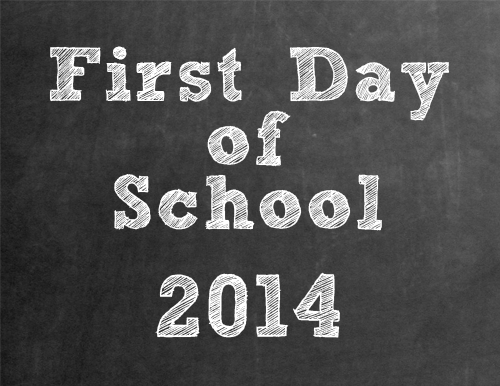 first-day-of-school-chalkboard-printable
