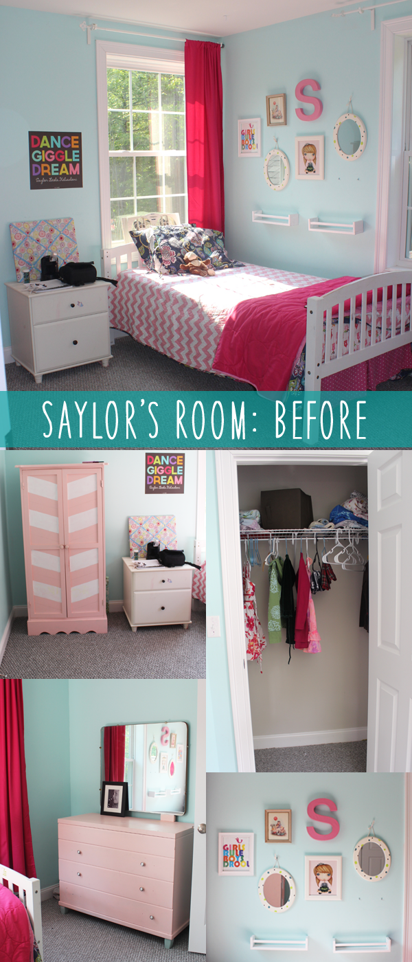 saylors-room-before