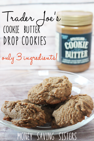 3-ingredient-cookie-butter