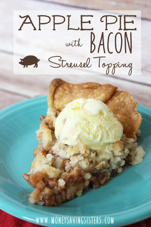 apple-pie-and-bacon