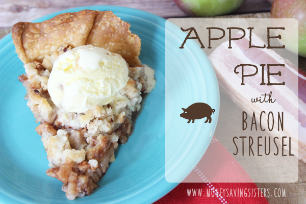 apple-pie-streusel