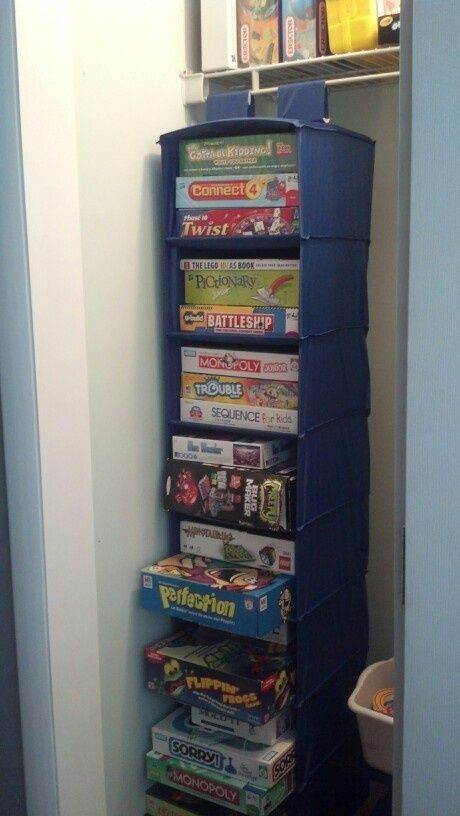 board-game-storage