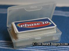 cards-storage