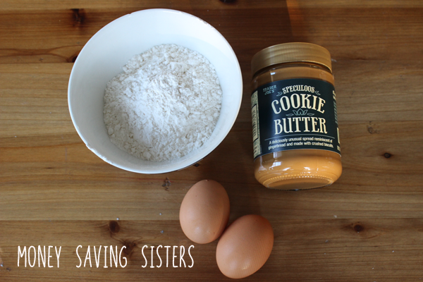 cookie-butter-ingredients