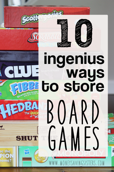 genius-board-game-storage