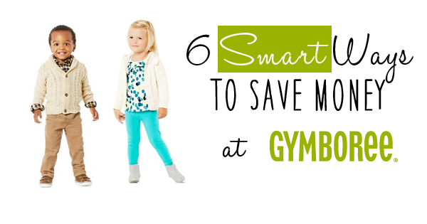 gymboree-savings-wide
