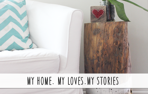 home-loves-week-1