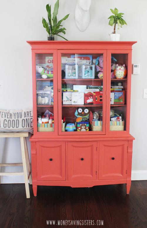 kids-cabinet