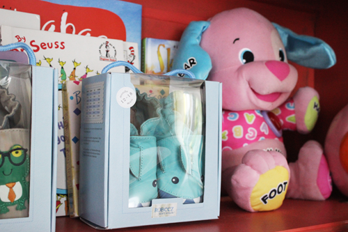 kids-toys-in-cabinet