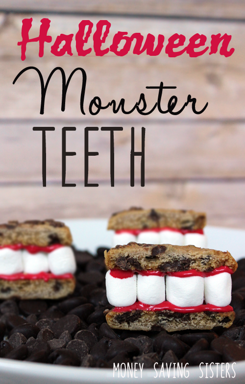 monster-teeth