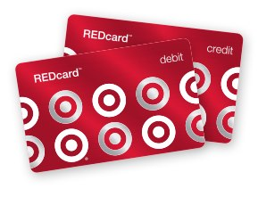 target-red-card-apply