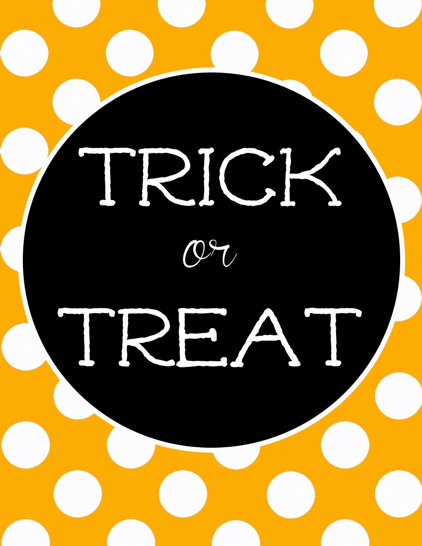 trick-treat-printable