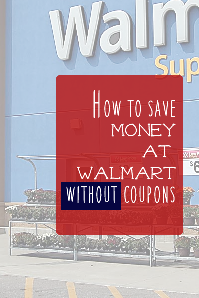 walmart-without