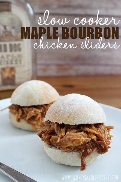 MAPLE-BOURBON-CHICKEN