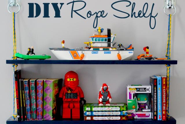 cropped-shelf