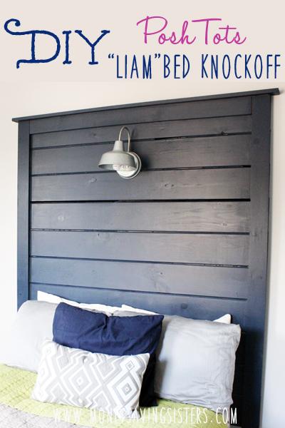 diy-poshtots-liam-bed