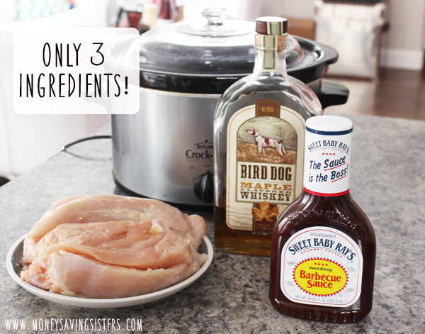 maple-bourbon-chix-ingredients