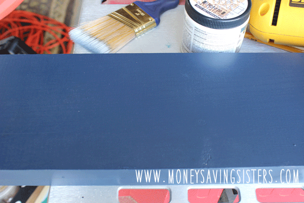 paint-shelf-blue