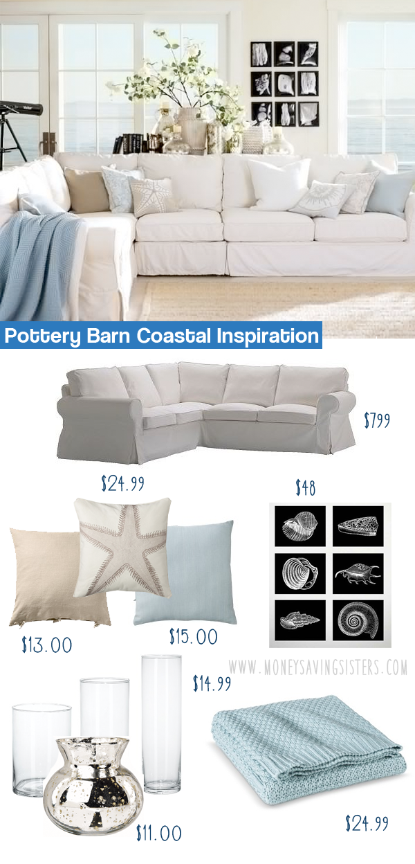 pottery-barn-coastal-inspiration