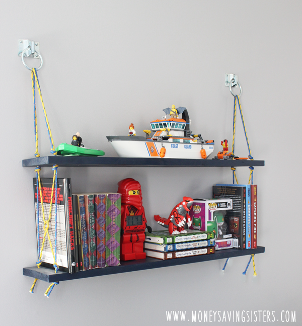 shelf-rope-shelf