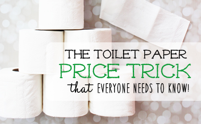 toiletpaperpricing