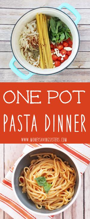 one-pot-dinner