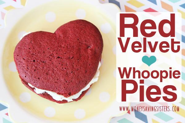 redvelvet-whoopie-pies
