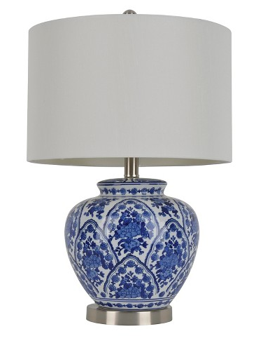 ceramic-table-lamp