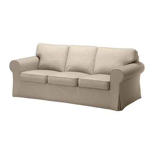 ektorp-couch