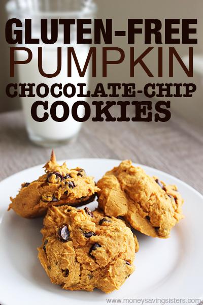 gluten-free-cookies-final