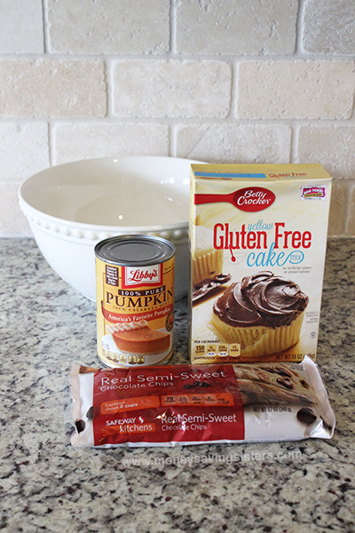 ingredients-for-gluten-free-cookies