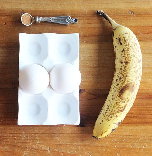 ingredients-gluten-free-pancakes